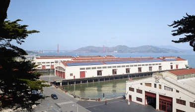 FortMason Photo BruceDamonte 02