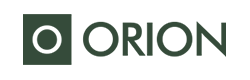 orion logo color6